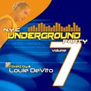 NYC Underground Party, Vol. 7 thumbnail