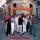 Sublime Habana thumbnail