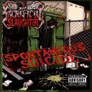 Spontaneous Suicide (Explicit) thumbnail