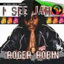 I See Jah thumbnail