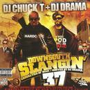 Down South Slangin 37 (Explicit) thumbnail