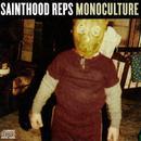 Monoculture thumbnail