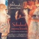 Schubert Among Friends thumbnail