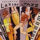Putumayo Presents: Latin Jazz thumbnail