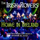 Home In Ireland thumbnail
