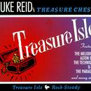 Treasure Isle Mood thumbnail
