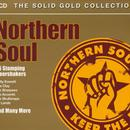 Northern Soul: The Solid Gold Collection thumbnail