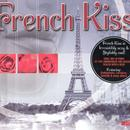 French Kiss thumbnail