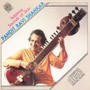 Pt. Ravi Shankar: Sitar thumbnail