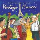 Putumayo Presents: Vintage France thumbnail