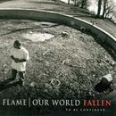 Our World Fallen thumbnail