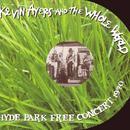 Hyde Park Free Concert 1970 thumbnail