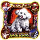 Apocalicious thumbnail
