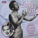 Early Girls, Vol.4 thumbnail