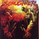 Slaughter thumbnail