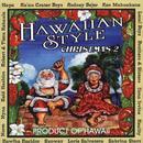 Hawaiian Style Christmas 2 thumbnail