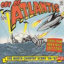Cry Of Atlantis: The North Country Scene Volume II '58-'67 thumbnail