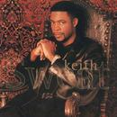 Keith Sweat thumbnail