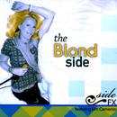 The Blond Side thumbnail