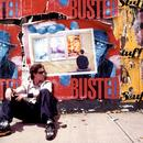 Busted Stuff thumbnail