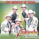 De Norte A Sur (Single) thumbnail