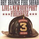 Live At The Newburyport Firehouse thumbnail
