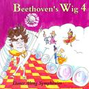 Beethoven's Wig, Vol. 4: Dance Along Symphonies thumbnail