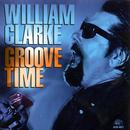 Groove Time thumbnail