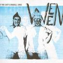 At The Cat's Cradle, 1992 thumbnail
