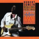 Healing Feeling thumbnail