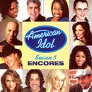 American Idol: Season 5 Encores thumbnail