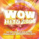 Wow Hits 2008 (Yellow) thumbnail