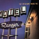 Ranger Motel thumbnail