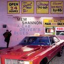 A Cab Driver's Blues thumbnail