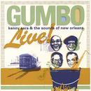 Gumbo Live thumbnail