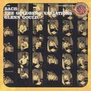 Bach: The Goldberg Variations thumbnail