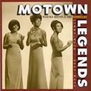 Motown Legends: Martha Reeves & The Vandellas thumbnail
