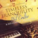 Timeless Tranquility: 20 Year Celebration thumbnail