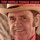 The Merle Travis Story: 24 Greatest Hits thumbnail