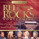 Red Rocks Homecoming thumbnail