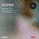 Alpha thumbnail