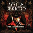 The American Dream thumbnail