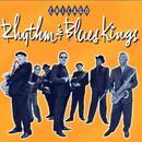 The Chicago Rhythm & Blues Kings thumbnail
