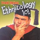 Ethnicology 101 thumbnail
