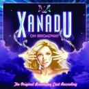 Xanadu thumbnail