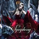 Symphony thumbnail