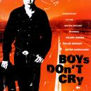 Boys Don't Cry (Soundtrack) thumbnail