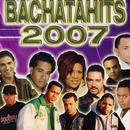 Bachatahits 2007 thumbnail