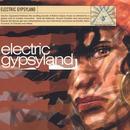 Electric Gypsyland thumbnail