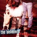 Crashyertown thumbnail